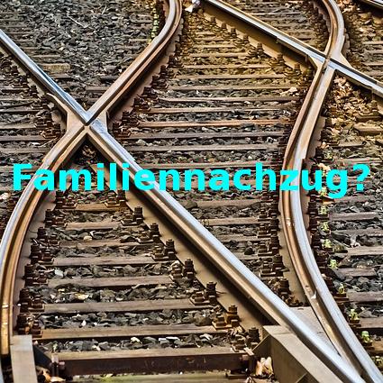 21.07.18 – 29.07.18 Vernetzungsreise der Initiative 'Familienleben für Alle!'