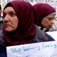 Die Tragödie der rechtswidrigen BAMF–Bescheide