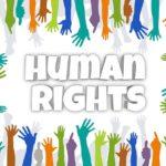 10.12.2019, Berlin: Film & Diskussion am Tag der Menschenrechte