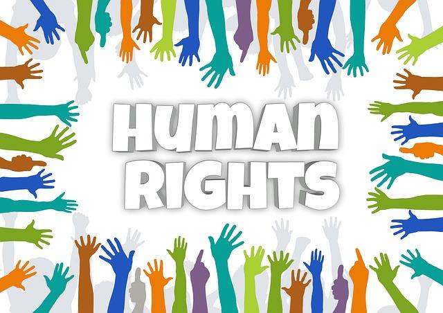 UN-Ausschuss für Menschenrechte kritisiert Deutschland
