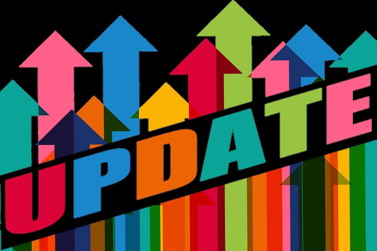UPDATE Aktionen für Familiennachzug und Grundrechte für Alle am 1 und 2. Februar 2019