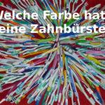 14.09.2019, Essen: Familienpolitik und Aufenthaltsrecht